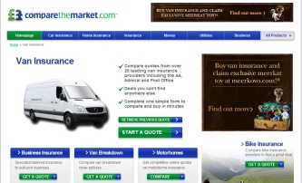 Admiral Travel Insurance Free Phone Number